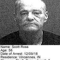 Scott-Ross.png