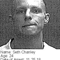 Seth-Chanley.png
