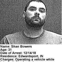 Shan-Bowers.png