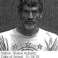 Shane-Auberry.png