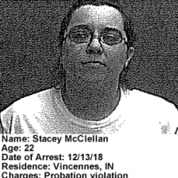 Stacey-McClellan.png