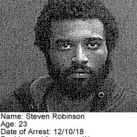 Steven-Robinson.png