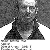 Steven-Ross.png