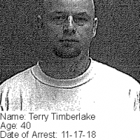 Terry-Timberlake.png