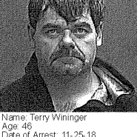 Terry-Wininger.png