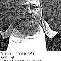 Thomas-Wall.png