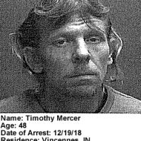 Timothy-Mercer.png