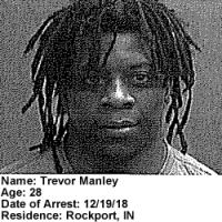 Trevor-Manley.png