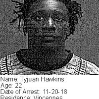 Tyjuan-Hawkins.png