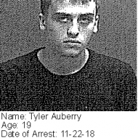 Tyler-Auberry.png