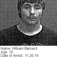 William-Barnard.png