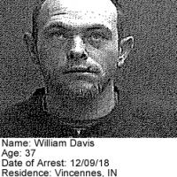 William-Davis.png