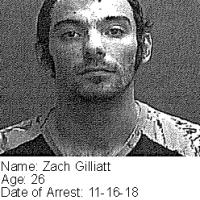 Zach-Gilliat.png