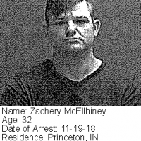 Zach-McEllhiney.png