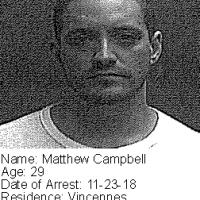 matthew-campbell.png
