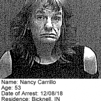 nancy-carrillo.png