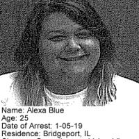 Alexa-Blue.png