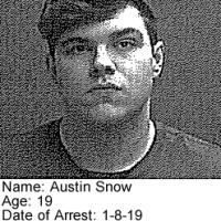 Austin-Snow.png