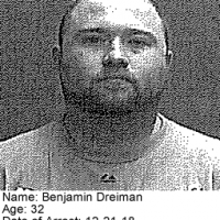 Benjamin-Dreiman.png