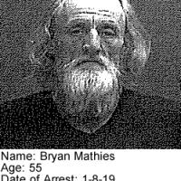 Bryan-Mathies.png