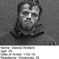Dakota-Woolard.png