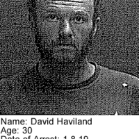 David-Haviland.png