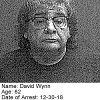 David-Wynn.png