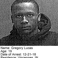 Gregory-Lucas.png