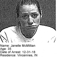 Janelle-McMillian.png
