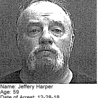 Jeffrey-Harper.png