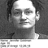 Jennifer-Goldman.png