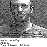 John-Fry.png