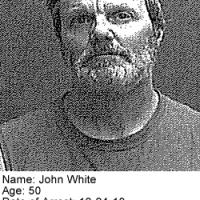 John-White.png