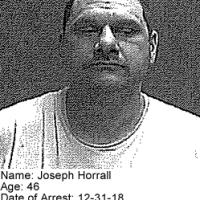Joseph-Horrall.png