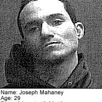 Joseph-Mahaney.png