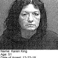 Karen-King.png