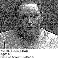 Laura-Lewis.png