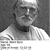 Mark-Byrd.png