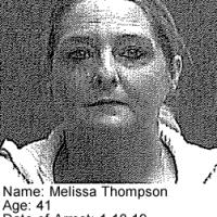 Melissa-Thompson.png