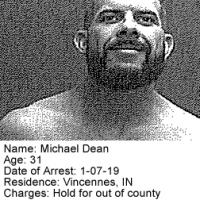 Michael-Dean.png