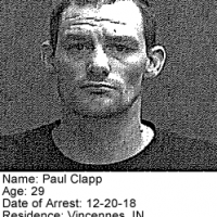Paul-Clapp.png