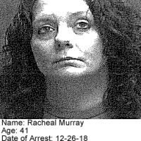 Racheal-Murray.png