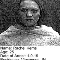 Rachel-Kerns.png