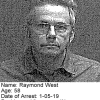 Raymond-West.png