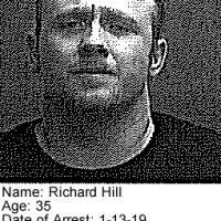 Richard-Hill.png