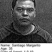 Santiago-Margarito.png