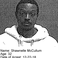 Shawnelle-McCullum.png