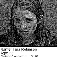 Tera-Robinson.png