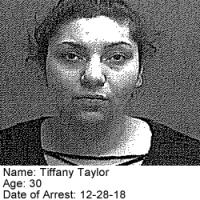 Tiffany-TAylor.png