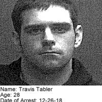 Travis-Tabler.png
